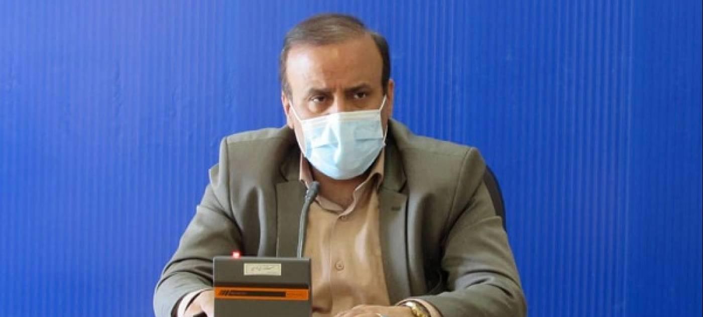 فرماندار اسدآباد خبر داد:  آغاز فعالیت های آموزشی از هفته آینده در اسدآباد