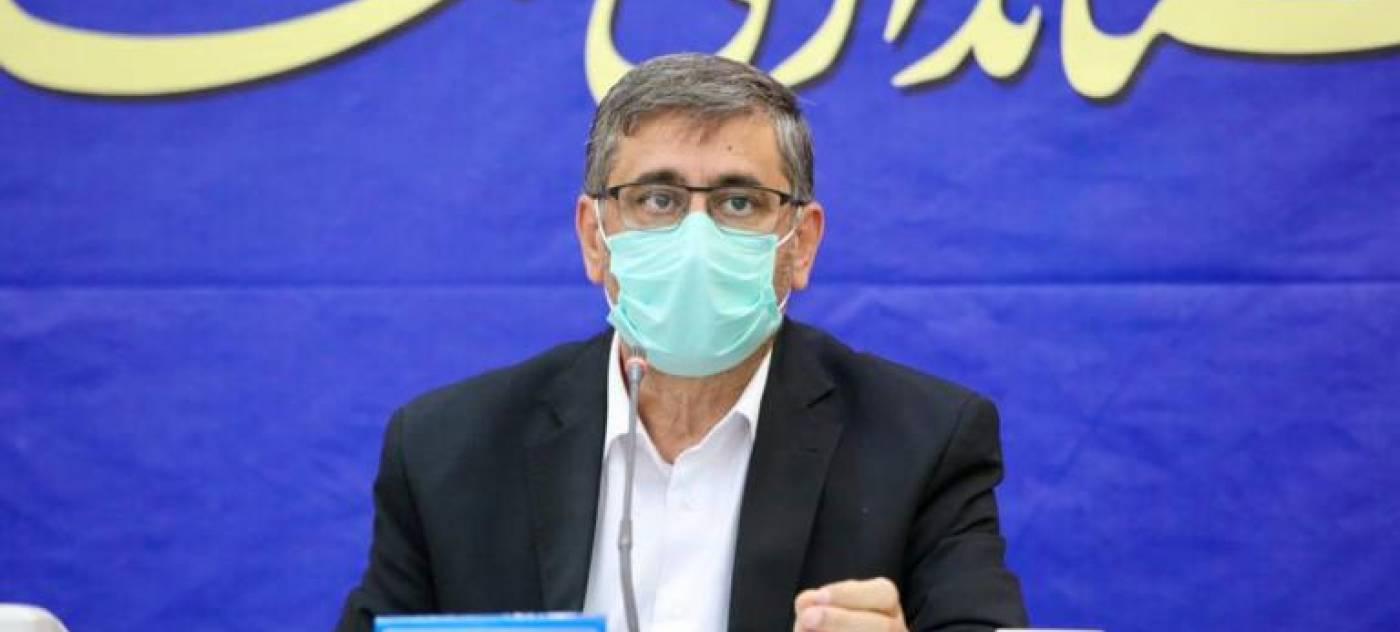 شورای پدافند غیرعامل استان ، از استانها پیشتاز کشور در حوزه پدافند غیرعامل