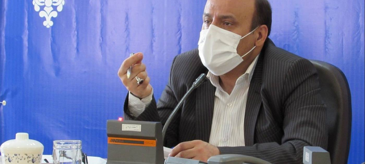 جذب 83 درصدی سهمیه اشتغال پایدار روستایی در اسدآباد