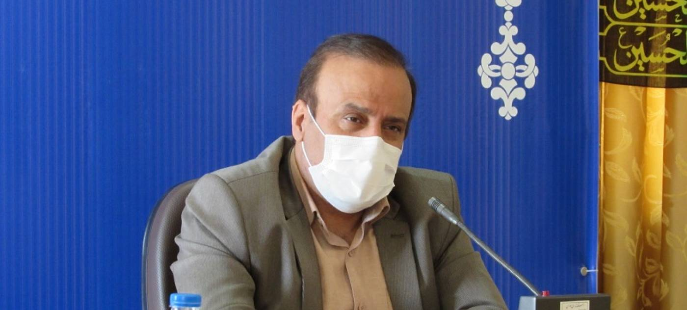 آمار واکسیناسیون اسدآباد از مرز ۵۰ هزار نفر گذشت