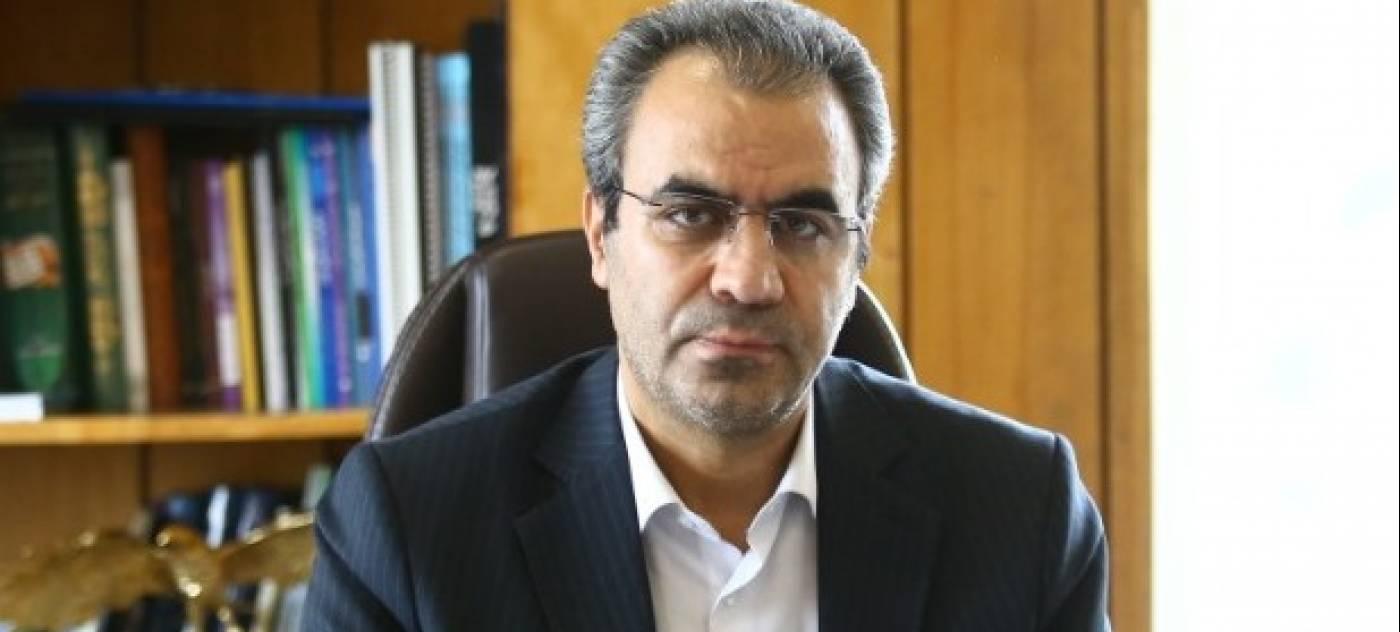 فرماندار همدان از اعضای جدید شورای شهر همدان خواستار شد : دلسوزانه به مسئله توسعه شهر همدان وارد شوید