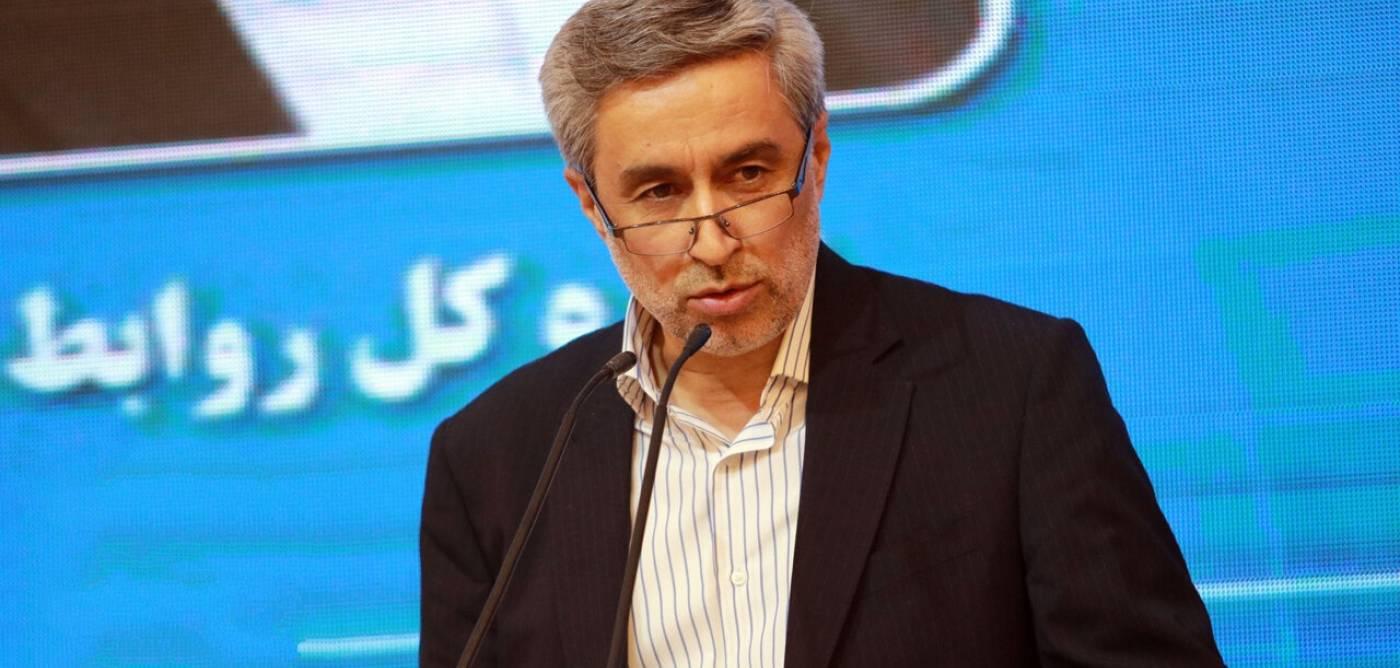 استاندار همدان: پیوست فرهنگی شرط موفقیت برنامههای توسعه استان است