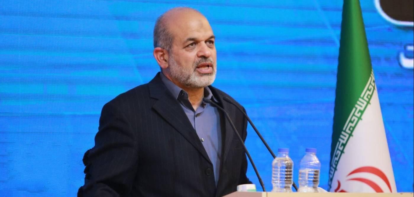وزیر کشور: امید را با جنبشی جدید در دل مردم زنده کنیم