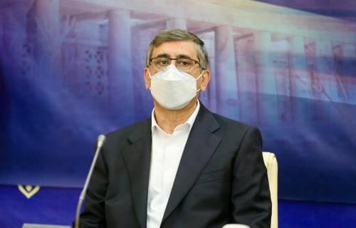 استاندار همدان از حضور حماسی مردم در صحنه انتخابات قدردانی کرد