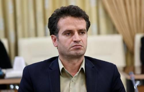 هزار و ۴۸۰ دستگاه احراز هویت برای انتخابات در همدان پیشبینی شد